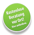 Button-kostenlose-Beratung.png